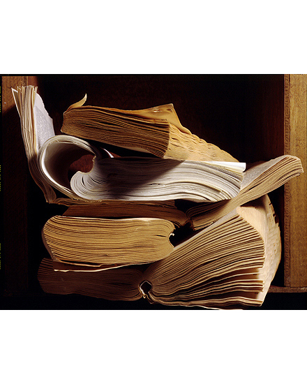 books_box_sh