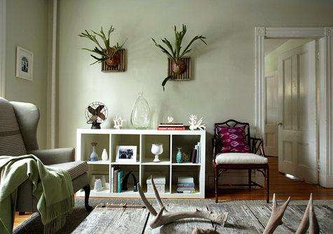 """bamboo chair"""