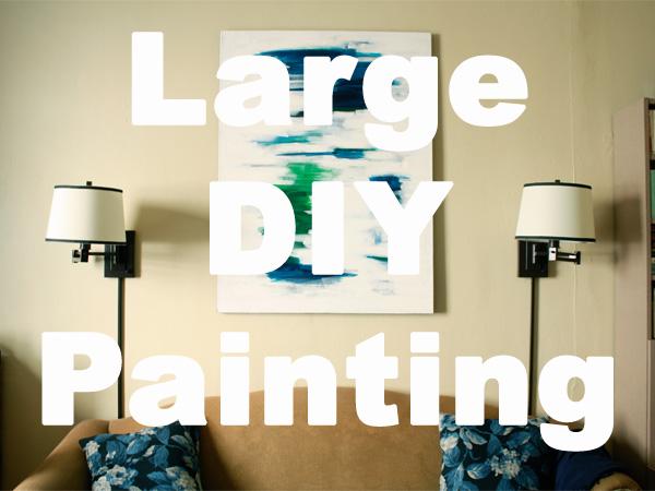 diy_painting