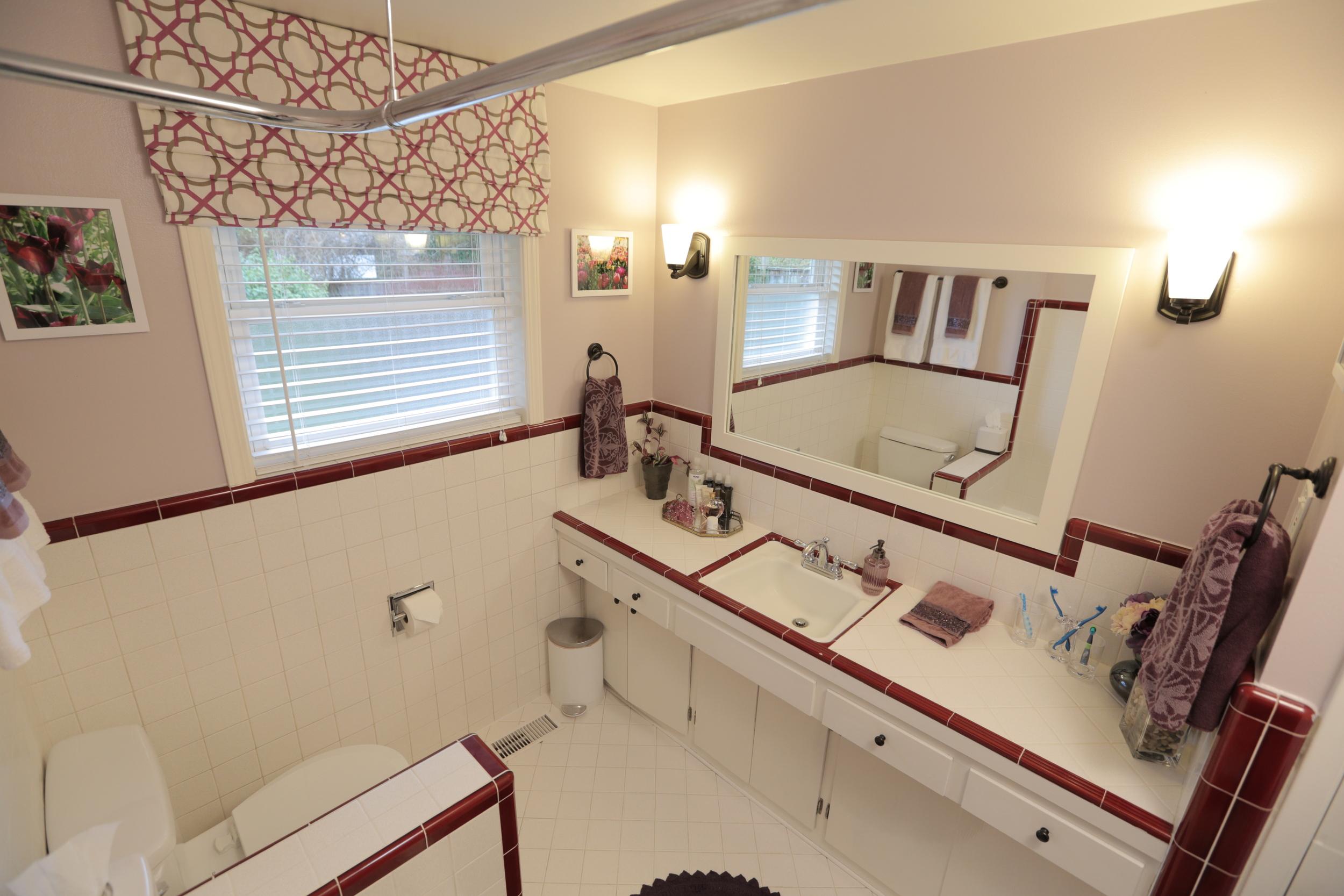 Bathroom After 1