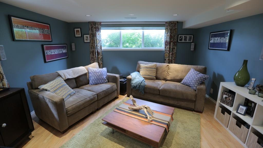 Living Room After 4
