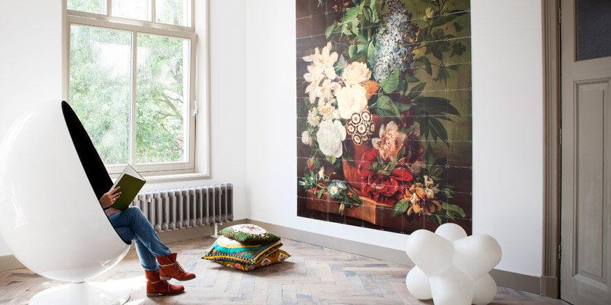 Inspiratie_auto_auto_c876_c438_q_ixxi_imagebank_Rijksmuseum_Flowerstillife