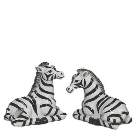 zebrasaltandpepper__14954.1360190967.450.450.jpg