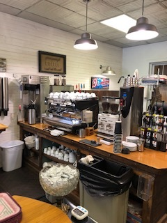 coffee bar.jpg