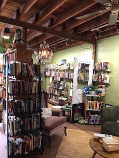 book room.JPG