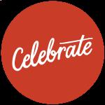 celebrate copy.png