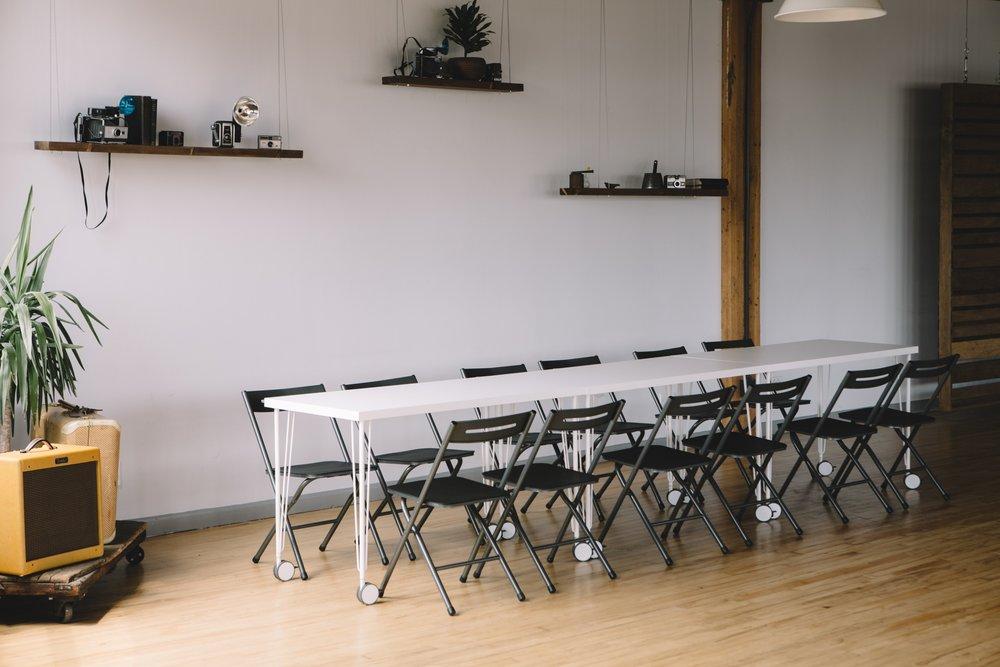 Workshop Suite 530052.jpg