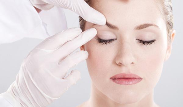 woman-getting-botox-injection.jpg