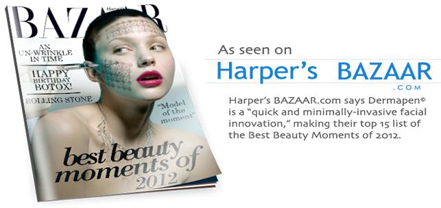 Harpers_Dermapen.png