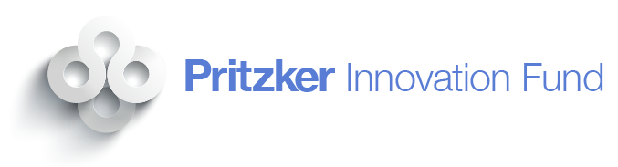 Pritzker Innovation Fund
