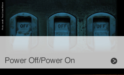 Power Off Power On.jpg