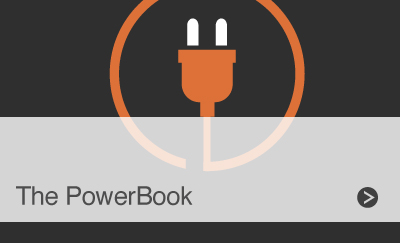 The Power Book.jpg
