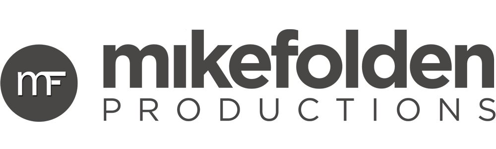 Mike Folden Productions