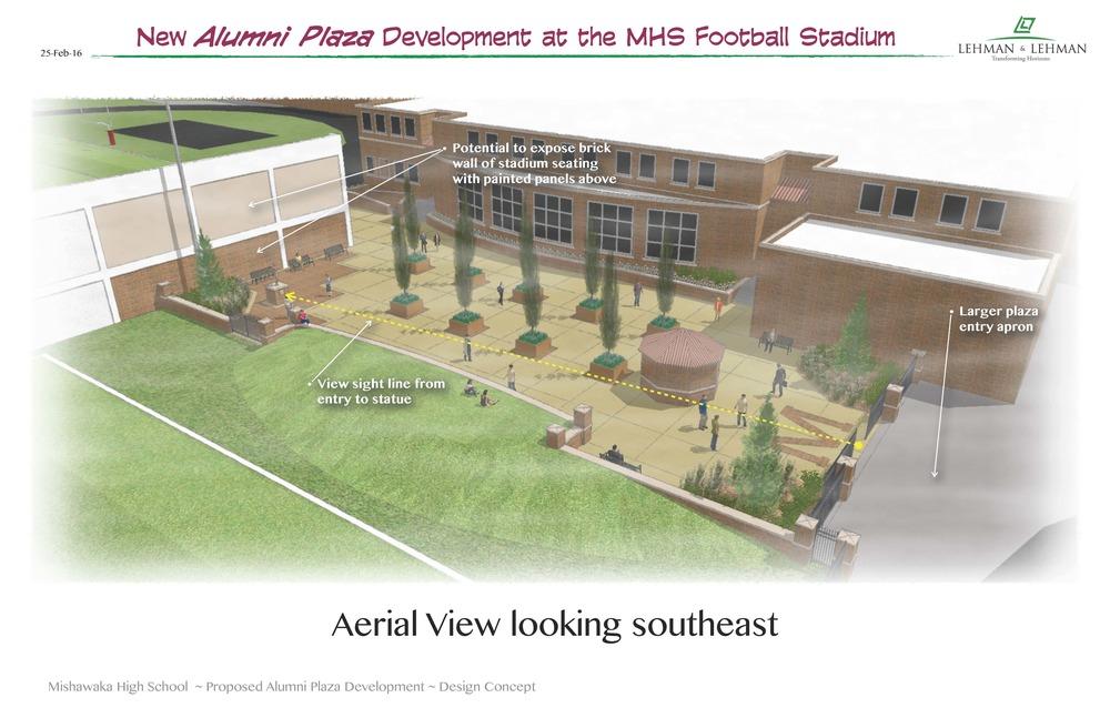 MHS Courtyard 4.jpg