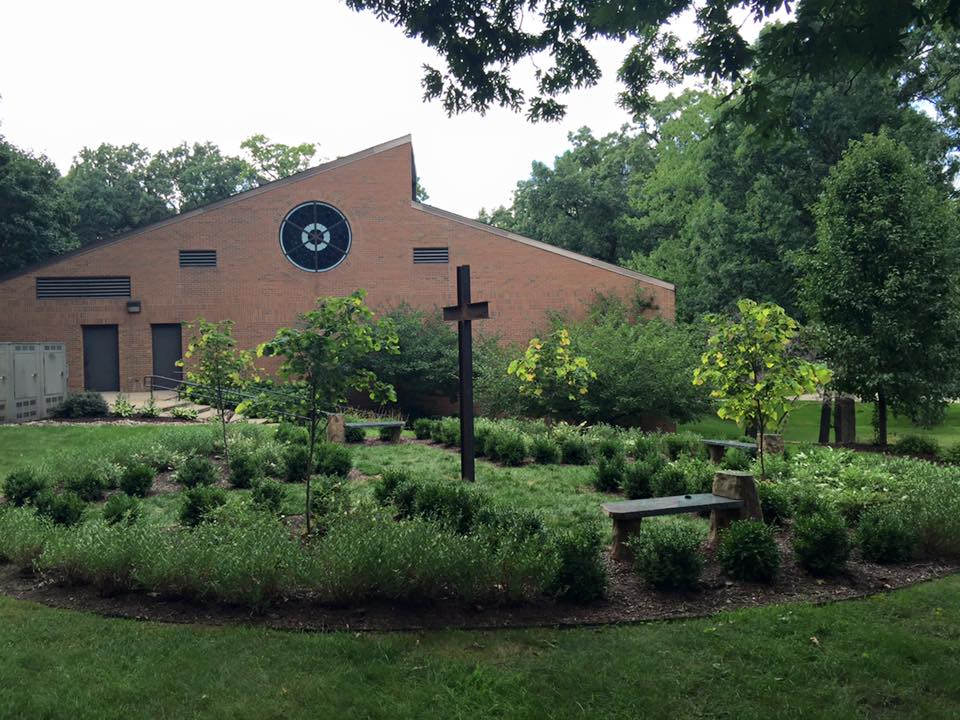 Bethel Prayer Garden4.jpg