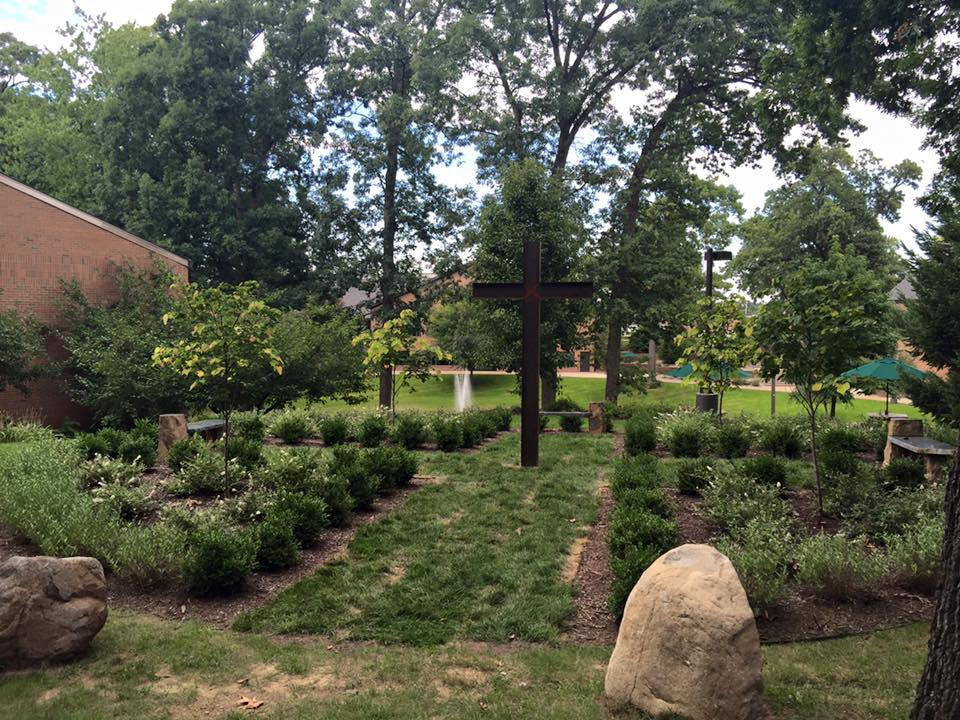 Bethel Prayer Garden5.jpg