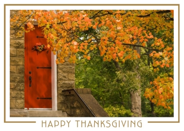 door-of-thanksgiving_CD7764_M.jpg