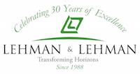 LL Logo Garamond_30 years.png
