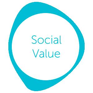 FAVA-Social.png