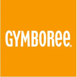 Gymboree Logo.png