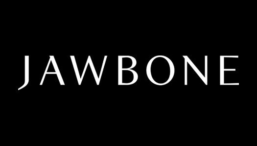 jawbone-logo-display.png