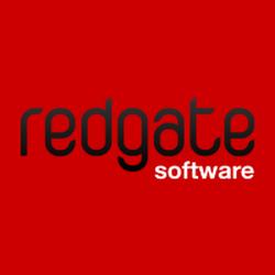 red-gate.jpg