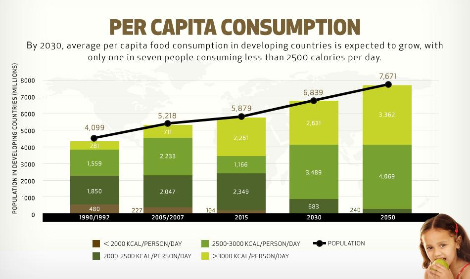 per-capita-consumption.jpg