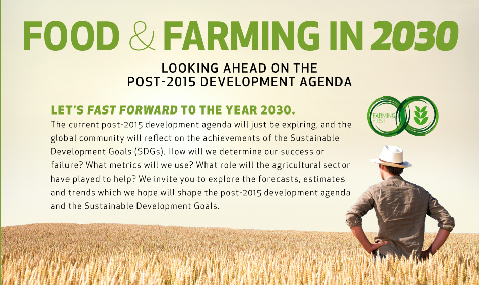 food-and-farming-in-2030.jpg