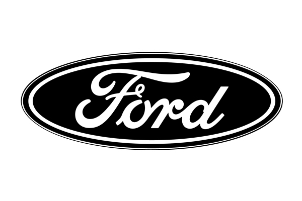 ford_logo_example.jpg