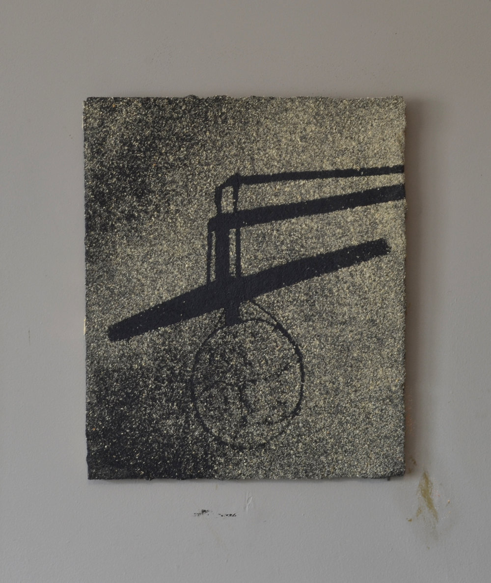 Pavement Series III