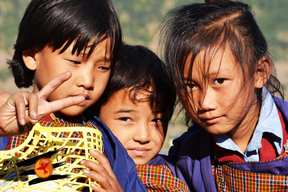 BhutanGirls2Web.jpg