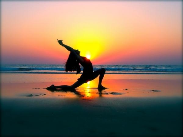 SunsetGoa.jpg