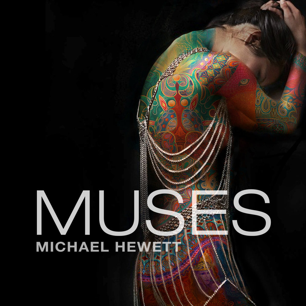 MUSES COVER.jpg