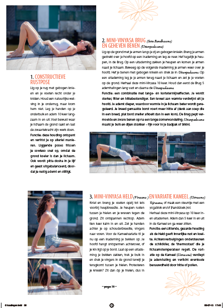 YogaMagazineSqeunece2014-1.png