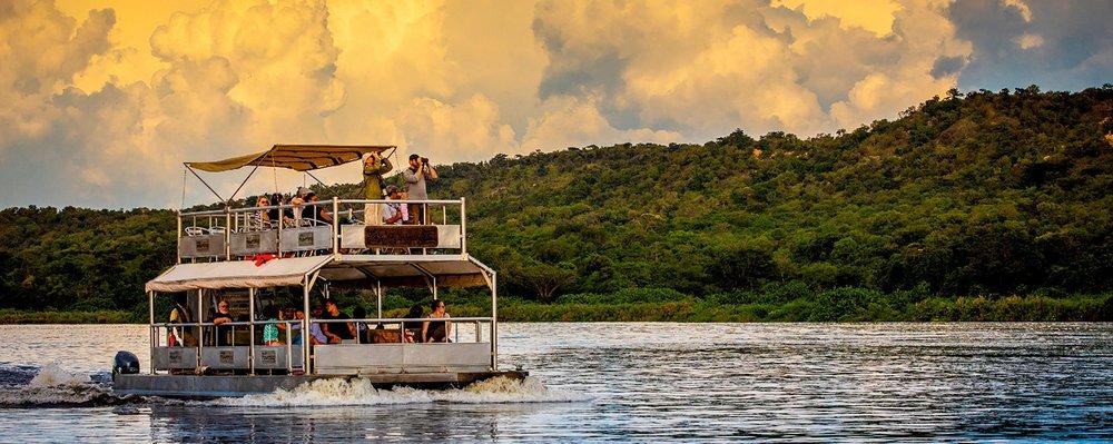 BANNER-Uganda_MurchisonFalls_BakersLodge_BoatSafarisToMurchisonFalls15.jpg