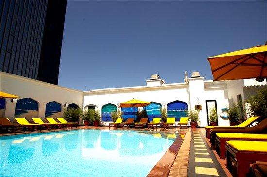 heated-swimming-pool.jpg