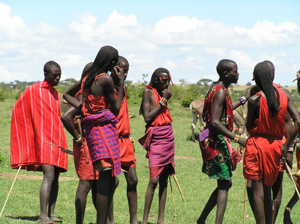 Maasai_tribe.jpg