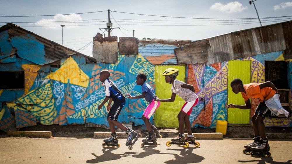 nairobi-skates-main-5807-e1470057441414.jpg