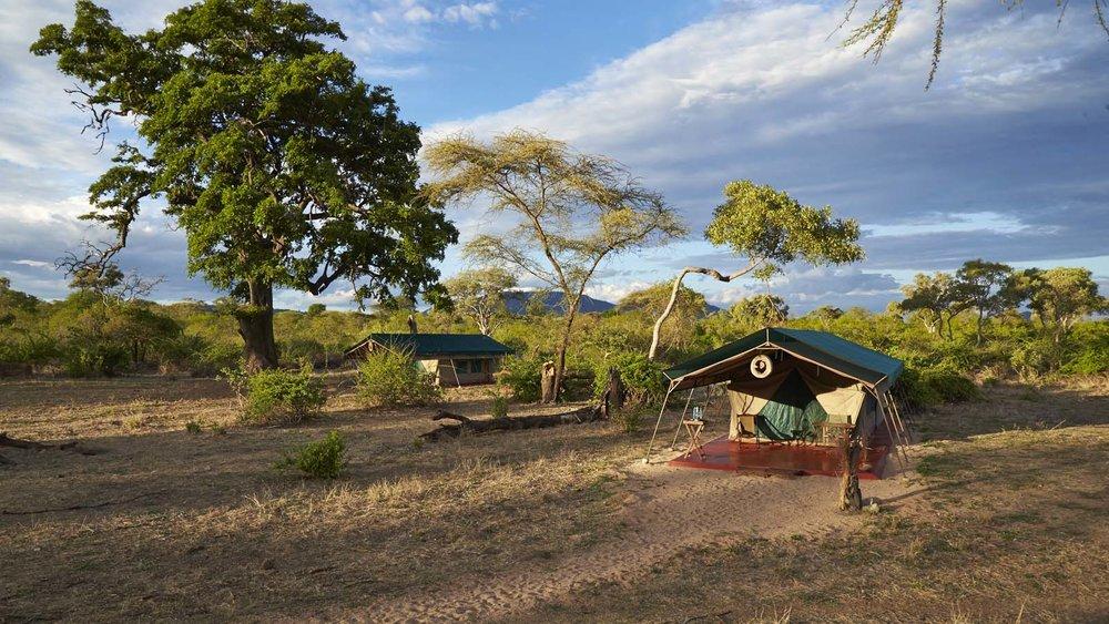 mdonya-old-river-camp=401064-300.jpg