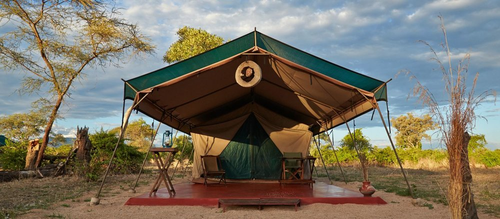hotel-mdonya-old-river-camp-tanzania.jpg