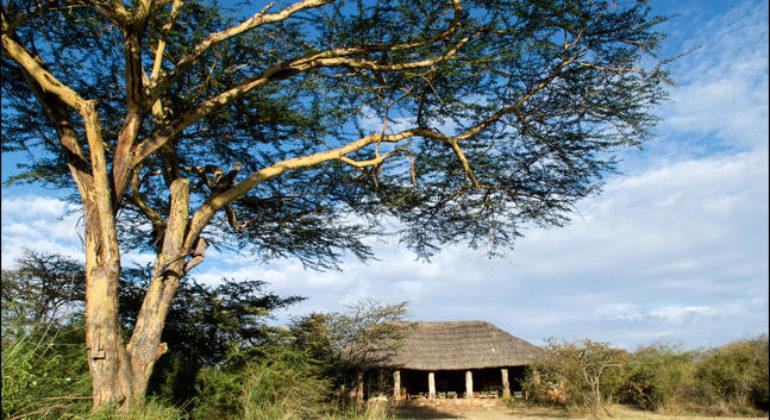 El-Karama-Lodge-View-770x420.jpg