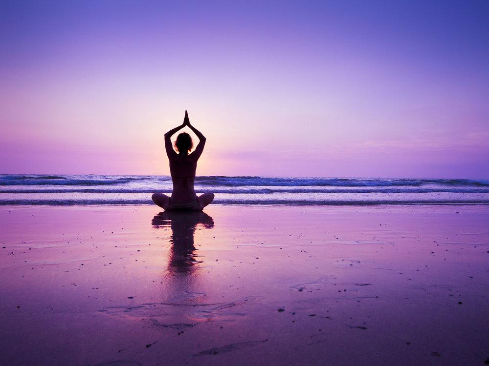yoga-zanzibar5.jpg