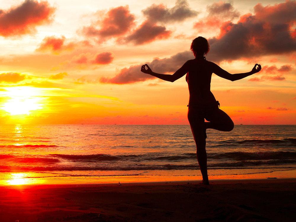 yoga-zanzibar8.jpg