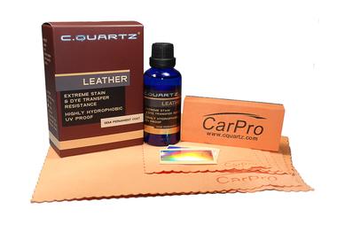 Cquartz_Leather_50ml__75968.1416083123.380.380.jpg