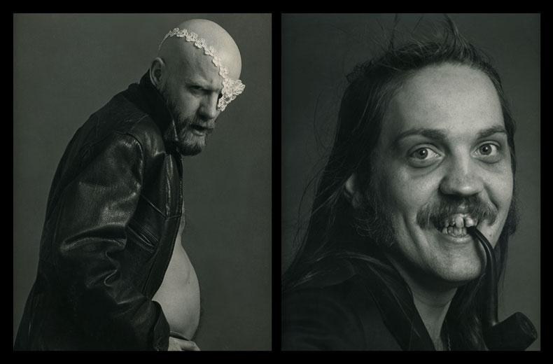 Portraits11.jpg