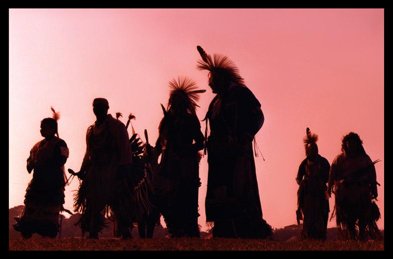 Native3.jpg