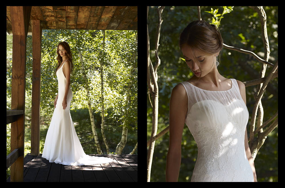 1_bridal.jpg