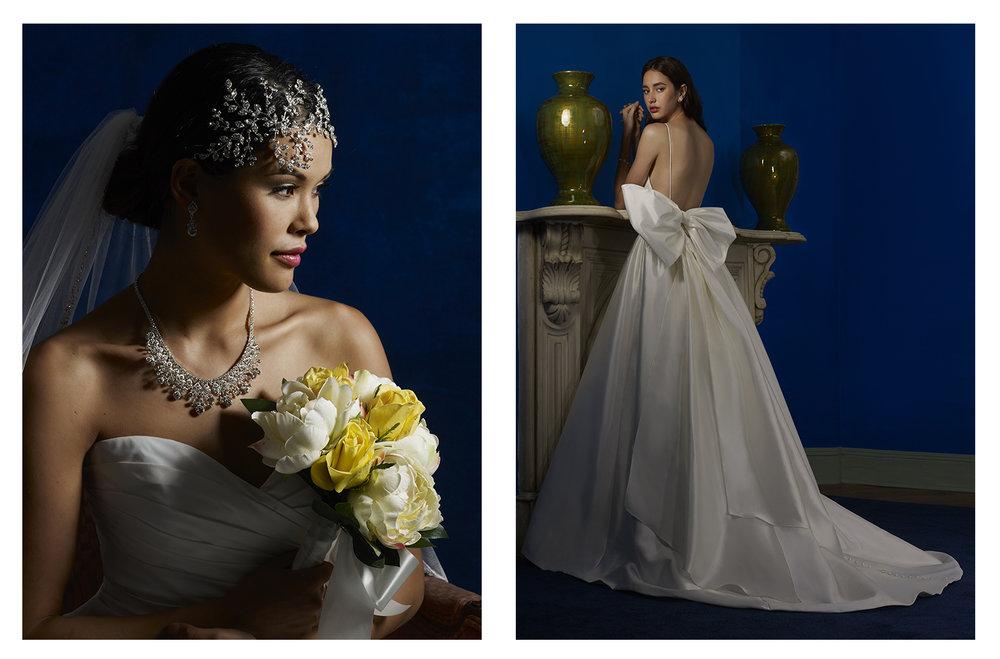 002_Bridal.jpg