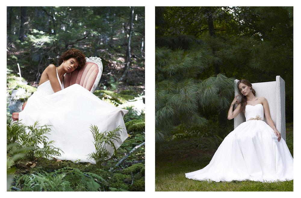 017_Bridal.jpg