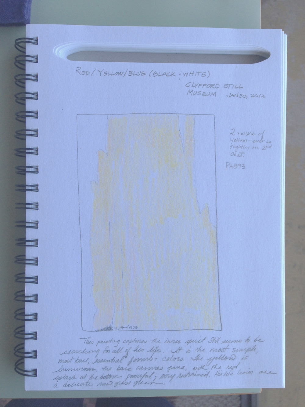 sketchbook.yellow.jpg
